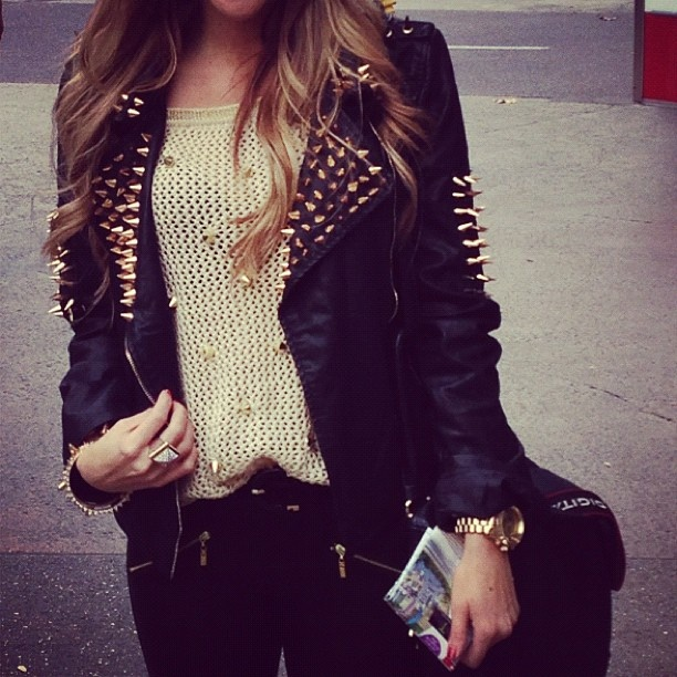 Loveeee Fashion Clothes My Style