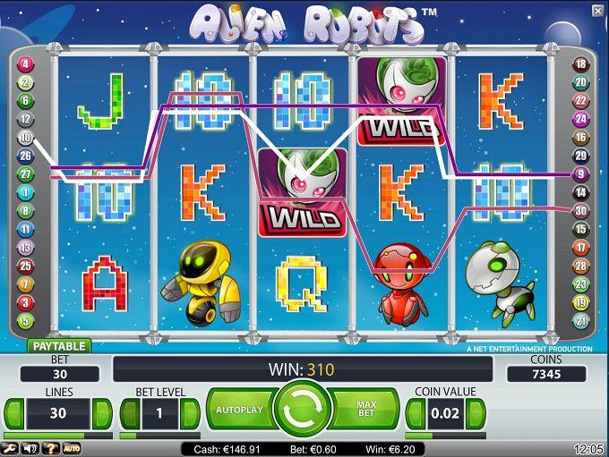 Sin City Casino