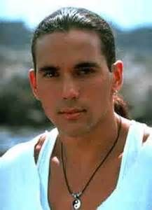 Tommy oliver and Ranger on Pinterest  Tommy