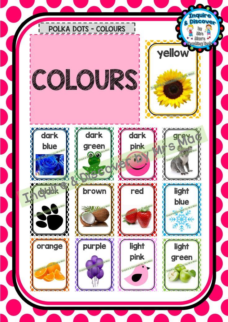 Teacher Classroom Decor Australia ~ Best australian curriculum aligned resources for sale
