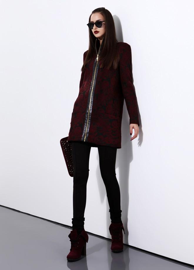 Alizee Kaban Markafoni'de 199,99 TL yerine 99,99 TL! Satın almak için: http://www.markafoni.com/product/3079951/
