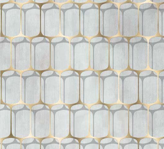 Meystyle - lattice systems