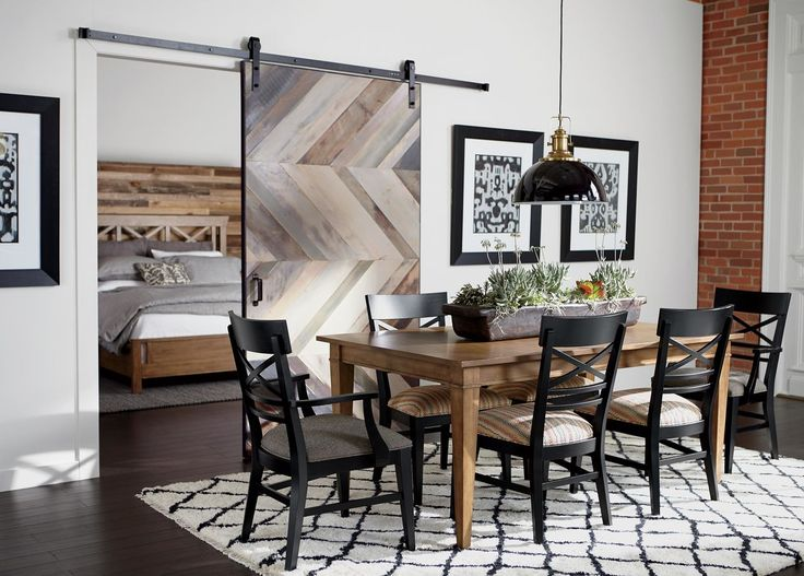 Find This Pin And More On DINING. By Amandaadkisson. Shop Ethan Allen For Dining  Rooms ...