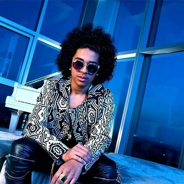 91 Best My Prince Charming Images On Pinterest Bae Mindless Behavior Princeton And Prince