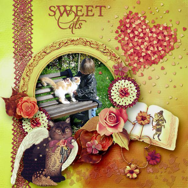 * Beautiful Cats* by Angelique Scraps  http://www.pixelsandartdesign.com/store/index.php… https://www.mymemories.com/store/display_product_page… https://www.e-scapeandscrap.net/boutique/index.php…