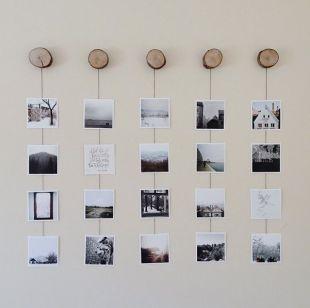 modices-fotos-na-decoracao-no-varal-2