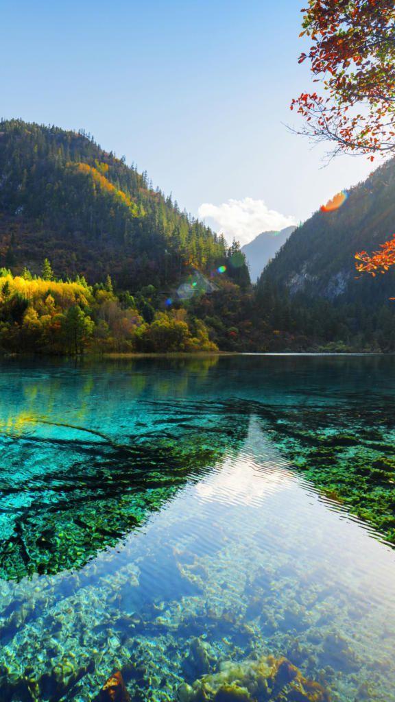 Iphone Wallpaper Landscape 250 Fond D Ecran Iphone Nature Belle Photographie De Paysage Fond D Ecran Android