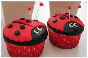 Самые красивые и вкусные кексы! Порази Гостей!