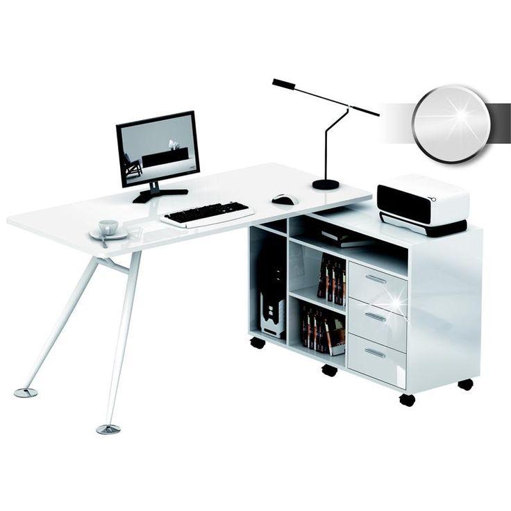 Biurko Biurka Komputer Białe OKAZJA OBNIŻKA CENY (4842893085) - Allegro.pl - Więcej niż aukcje.