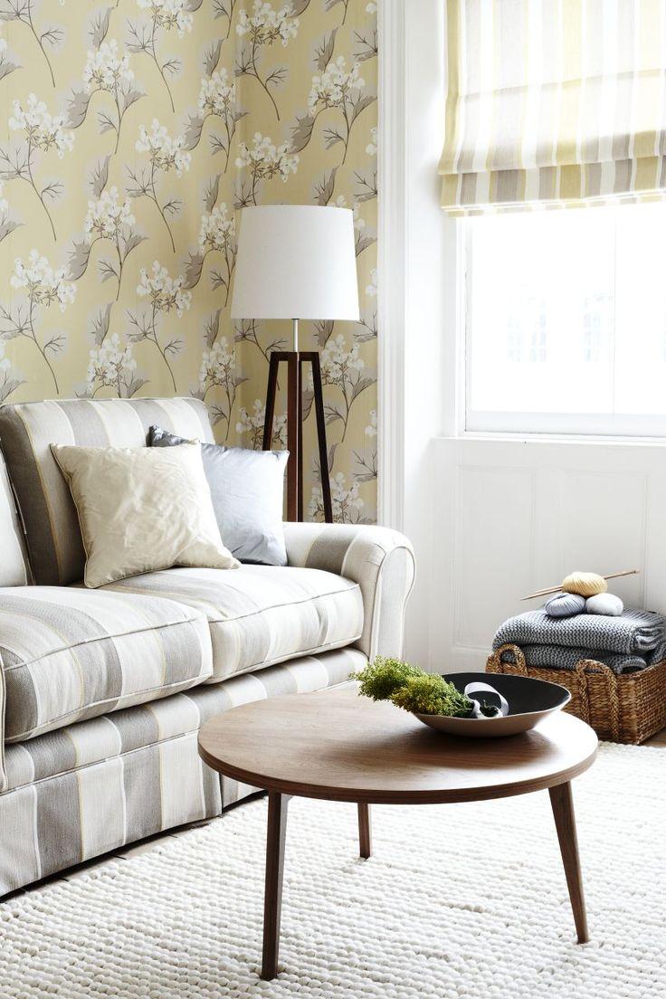 156 best Living room ideas images on Pinterest