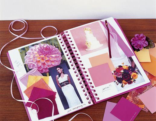 Wedding Planner Basics: 10 biggest wedding planning blunders to avoid