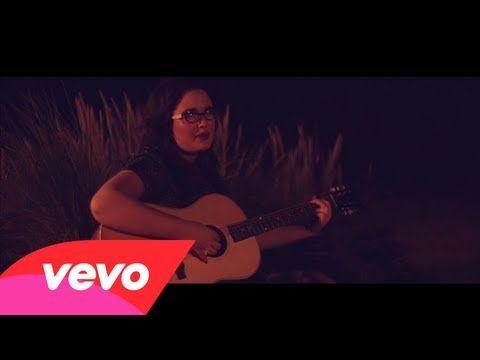 Andrea Begley - Dancing In The Dark