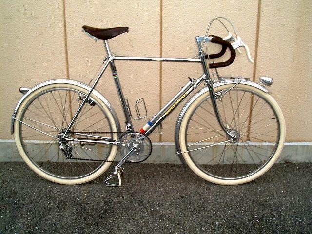 Bikes 32609 Vintage Bikes Bikes Ideas