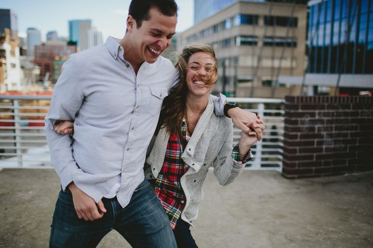 Paul + Jesse + Huck // A Denver Lifestyle Session » Abbey Moore Photography