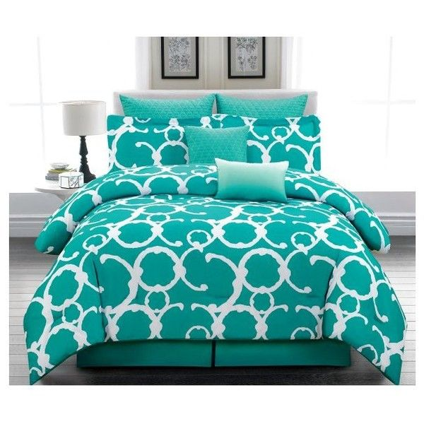 best 10 oversized king comforter ideas on pinterest down - Oversized King Comforter