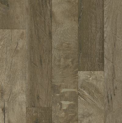Forestry Mix - Gray Washed   L6621   Laminate