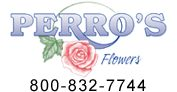Perro's Flowers - Your Teleflora Florist in Worcester, MA