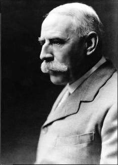 """""""My idea is that there is music in the air, music all around us; the world is full of it, and you simply take as much as you require."""" ~Edward Elgar"""