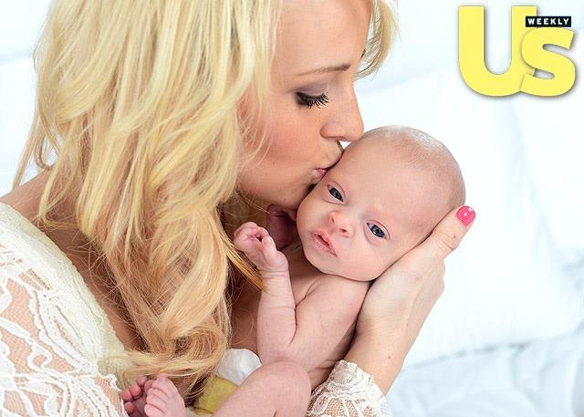 180 Best Images About 16 And Pregnant/Teen Mom All On