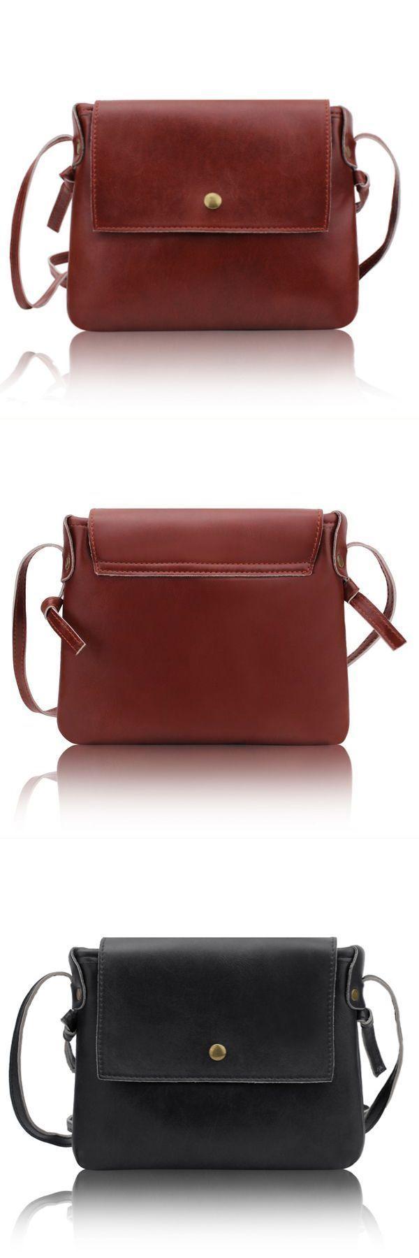 Women vintage crossbody bags envelop bags shoulder bags small messenger bags b makowsky crossbody bags #cross #body #bags #garage #crossbody #bags #at #target #crossbody #bags #jcpenney #crossbody #bags #next