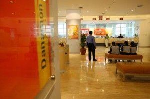 Lowongan Bank Terbaru Agustus 2014 di Bank Danamon – Lowongan Kerja Bank Terbaru yang kami berikan pada saat ini adalah Lowongan Bank Terbaru Agustus 2014 dari perusahaan yang bergerak dalam bidang perbankan dan sedang mencari kandidat terbaik untuk ditempatkan sebagai Personal Banking Officer. Lowongan Bank Terbaru Agustus 2014 di Bank Danamon ini di buka oleh Bank Danamon atau PT Bank Danamon Indonesia Tbk.