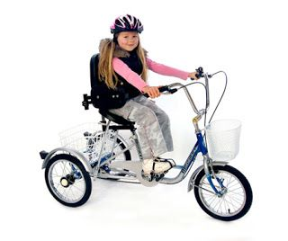 Brucaliffo Giochi & Giocotherapy soluzioni intelligenti per bambini con bisogni speciali
