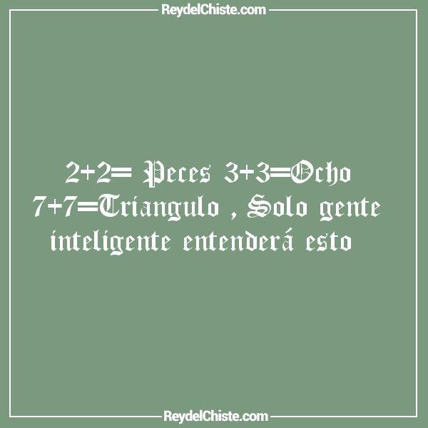 22= Peces 33=Ocho 77=Triangulo  Solo gente inteligente entenderá esto