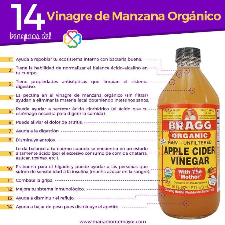 beneficios-del-vinagre-de-manzana-organico