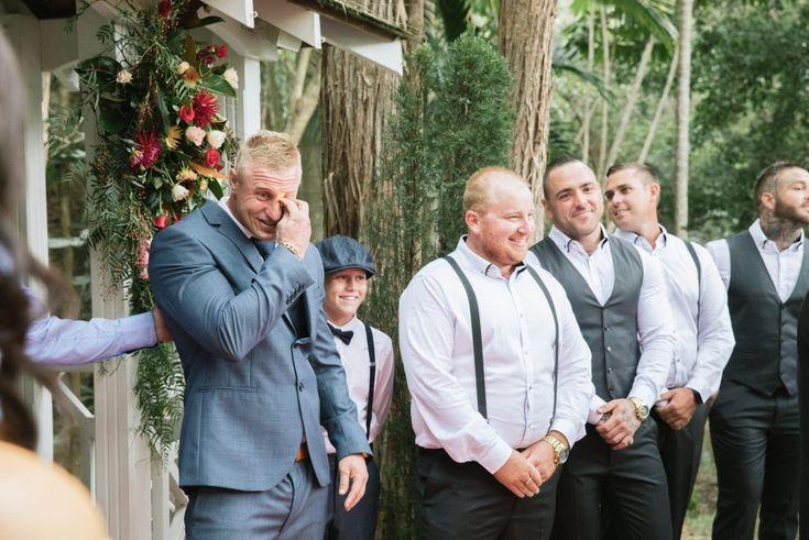 Mikhaela_Shaun_Romantic-Garden-Wedding_012