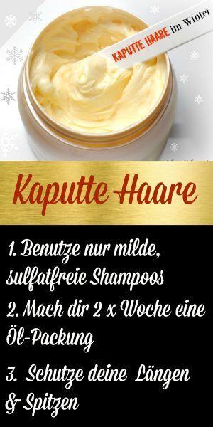 """Ich sage nur: reichhaltige Haarpflege, die aus:  pflanzlichen Ölen (auch die """"schwerere"""" wie Babassuöl, Macadamianussöl, Kokosöl, Rizinusöl) Butter (Kakao-, Sheabutter) und/oder Wachsen"""