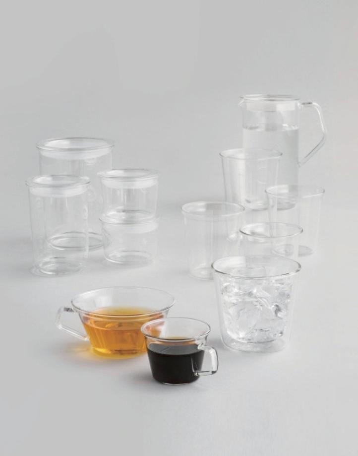 Products Kinto 2020 コーヒーメーカー 生活 道具