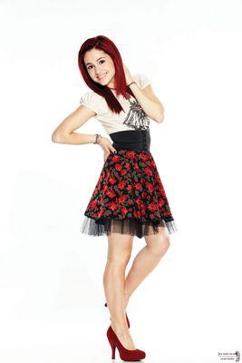 Ariana Grande #poster, #mousepad, #t-shirt, #celebposter