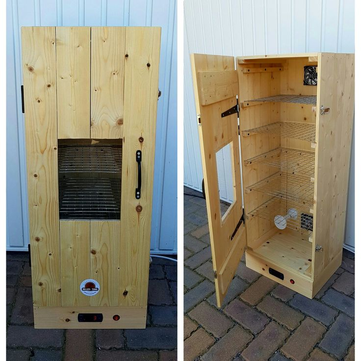 Diy Drying Cabinet ~ Best images about biltong dryer plans on pinterest