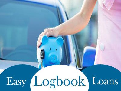 Easy Loans UK serves easy logbook loans on flexible repayment schedules. These loans are ideal for you to manage the expenses and come with affordable rates of interest. You can apply online without paying upfront fees.