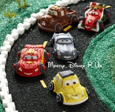 359 best Ideas images on Pinterest Descendants cake Cake ideas