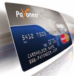 Have you checked out Payoneer? Get paid directly to your very own Payoneer Prepaid Debit MasterCard Card, available to over 200 countries worldwide Get Here : http://share.payoneer-affiliates.com/a/clk/TH9pt