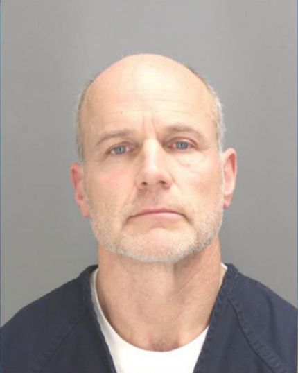 "Ex-""Survivor"" Contestant Convicted Of Child Porn Possession"