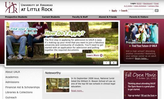 Popular #WordPress #Blog for #Educational websites