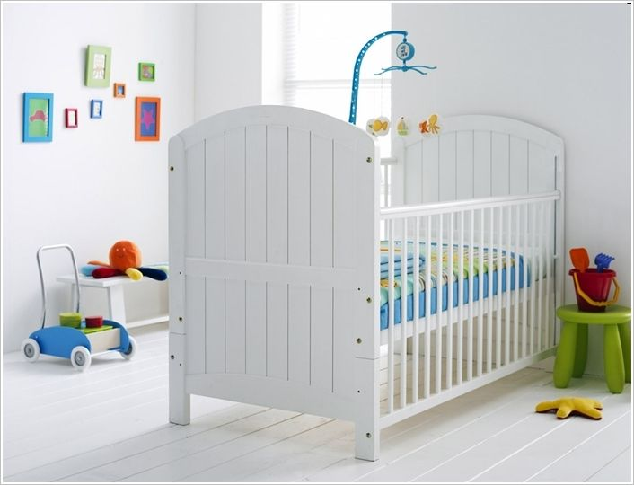 93 Best Images About Nursery Design Mix N Match On Pinterest Design Nursery Ideas And Sophisticated Nursery