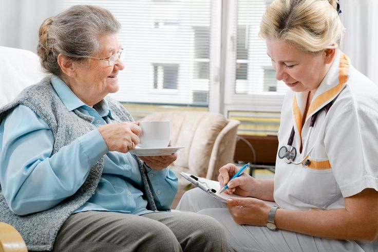 Certified nursing assistants work closely with residents and usually provide most of the hands-on care. Their role in health places them in a position where they have the greatest influence on residents' well-being and physical health. The professi...