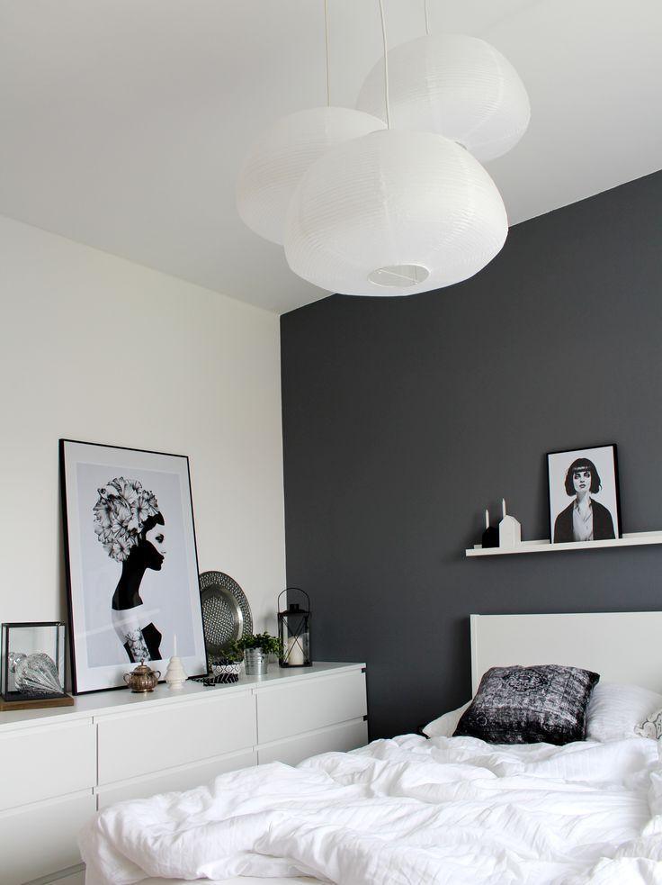 die besten 25 kleine schlafzimmer ideen auf pinterest dekor f r kleine r ume kastenraum. Black Bedroom Furniture Sets. Home Design Ideas