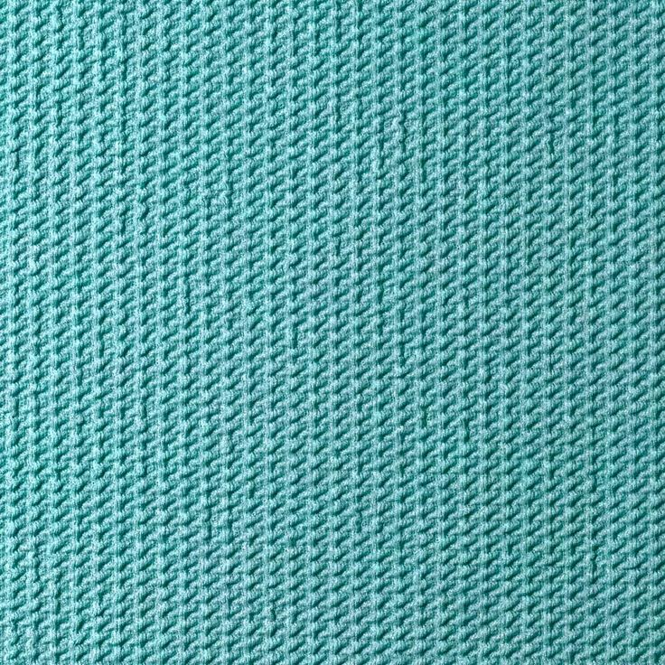 Telio Paola Pique Knit Seafoam Beautiful Polos And Waffles