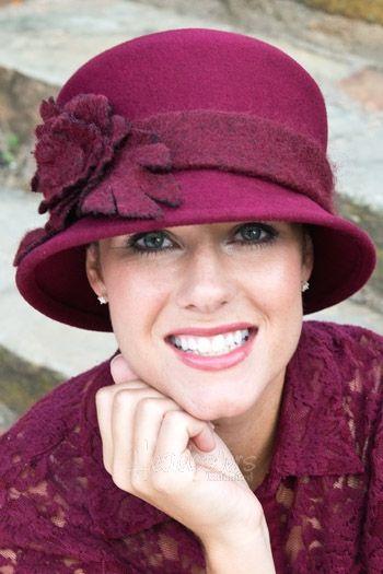 §§º§§    Women's hat