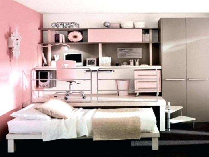 Awesome Einzigartige Teenager Schlafzimmer Ideen Schlafzimmer