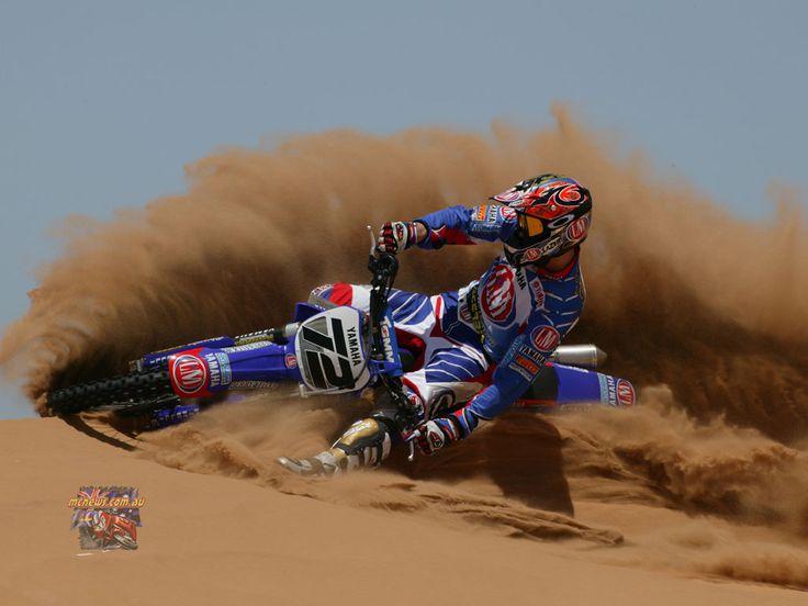 118 motocross | Welcome