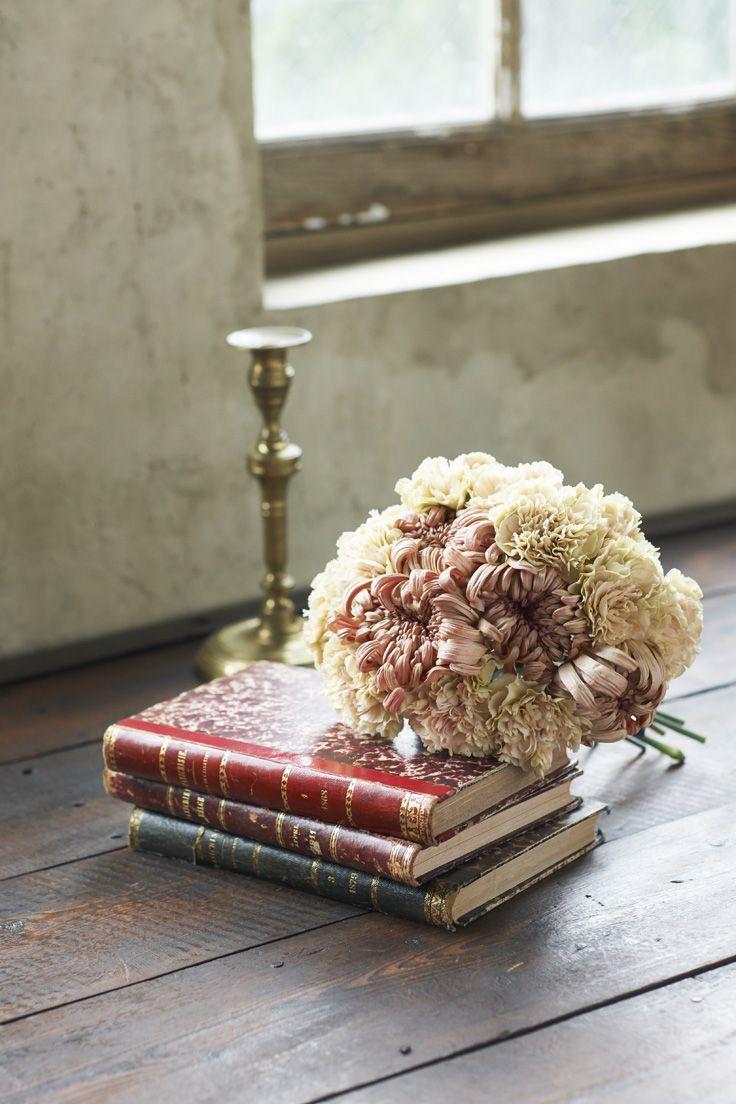 #NOVARESE #wedding #gift #timeless #ノバレーゼ #ウエディング #ギフト #タイムレス  #flower #花 #book #本
