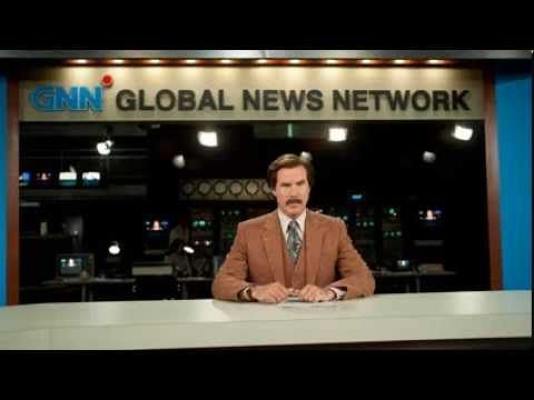[✉]{{FI.L.MOnline}}[✉] Watch Anchorman 2: The Legend Continues Full Movie Streaming Online (2013)