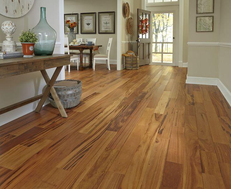 181 Best Floors Hardwood Images On Pinterest Plywood