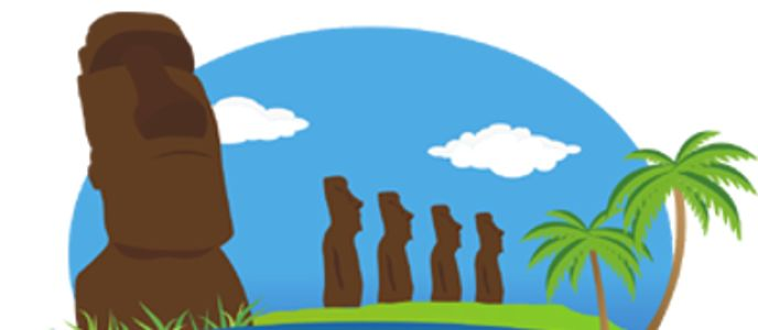 RapaGUI logo