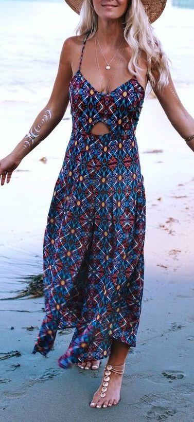 Best 25 hippie chic ideas on pinterest hippie chic - Style hippie chic femme ...